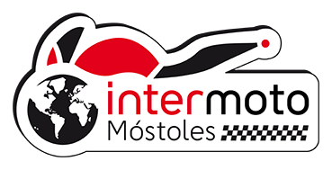 intermotomostoles-logo
